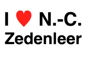 i_love_nczedenleer_wit