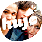 Hujo_schermafbeelding