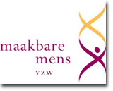 maakbare_mens_logo